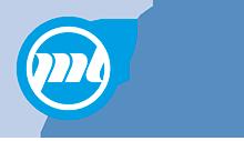 MLPlastics Hamburg Logo