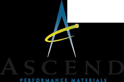Ascend Logo