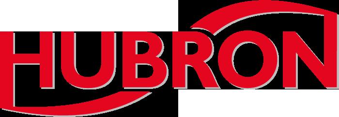 Hubron Logo