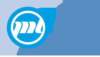 MLPlastics Logo