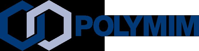 Polymim Logo