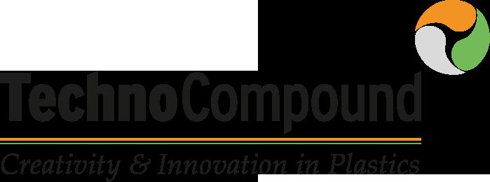 TechnoCompound Logo